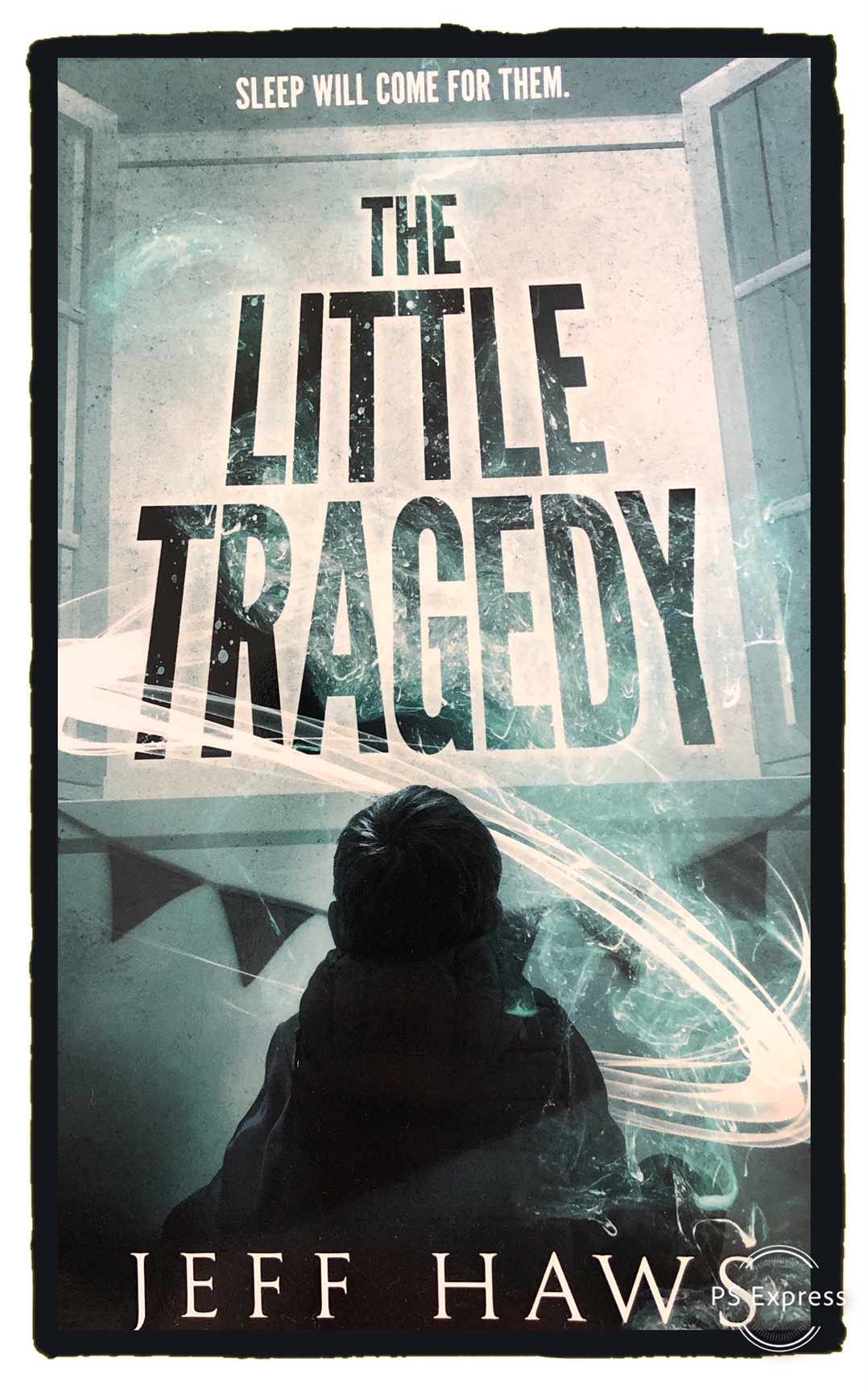 The Nitty Gritty: A Remotely Intellectual Review of The Little Tragedy