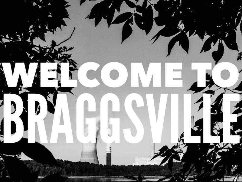 The Nitty Gritty: Welcome to Braggsville